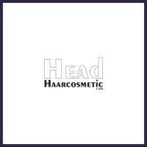 Head Haarcosmetic