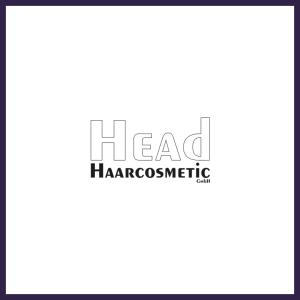 Head Haarkosmetic