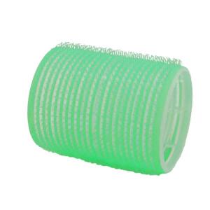 HairCult Haftwickler 60 mm Ø 48 mm grün 12...
