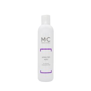 M:C Kräuter Azid für strapaziertes Haar 250 ml