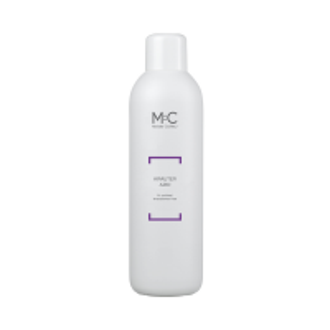M:C Kräuter Azid für strapaziertes Haar 1000 ml