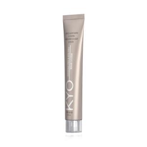 Kyo Hair Color 6.1 dunkelblond asch 100 ml