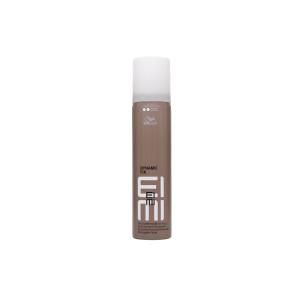 Wella EIMI Dynamic Fix Modeling Spray 45 sec. 75 ml
