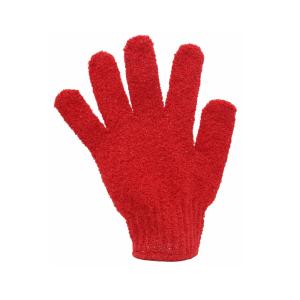 Check up Protect Gloves Hitzeschutzhandschuhe 1 Paar