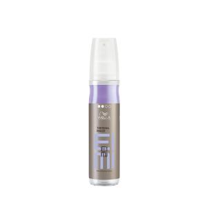 Wella EIMI Thermal Image Hitzeschutz Spray 150 ml