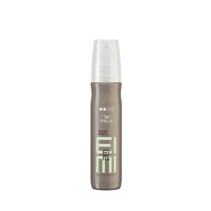 Wella EIMI Ocean Spritz Beach Texture Spray 150 ml