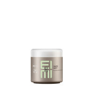 Wella EIMI Shape Shift Modellier Gum mit Glanz 150 ml