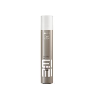 Wella EIMI Dynamic Fix Modeling Spray 45 sec. 300 ml
