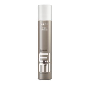 Wella EIMI Dynamic Fix Modeling Spray 45 sec. 500 ml