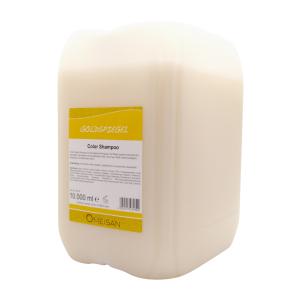 Omeisan Goldspiegel Color Shampoo 10 Liter