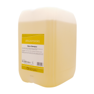 Omeisan Goldspiegel Salon-Shampoo 10 Liter